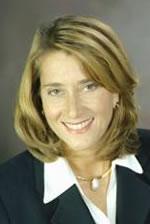 Debra J. Gawrych, MBA